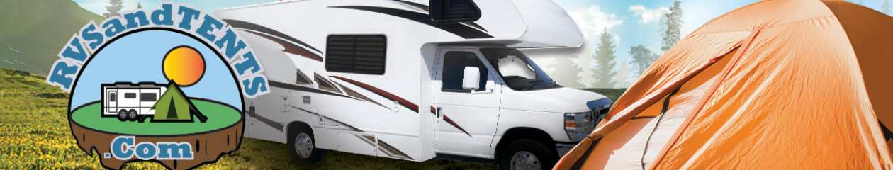 Camping In Indiana – RVs and/or Tents